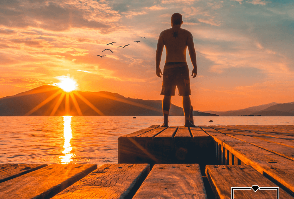 ¿Cuánto tiempo dura el protector solar en la piel?